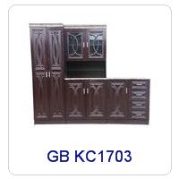 GB KC1703